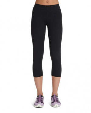 Load image into Gallery viewer, Capezio Capri Pant Adult