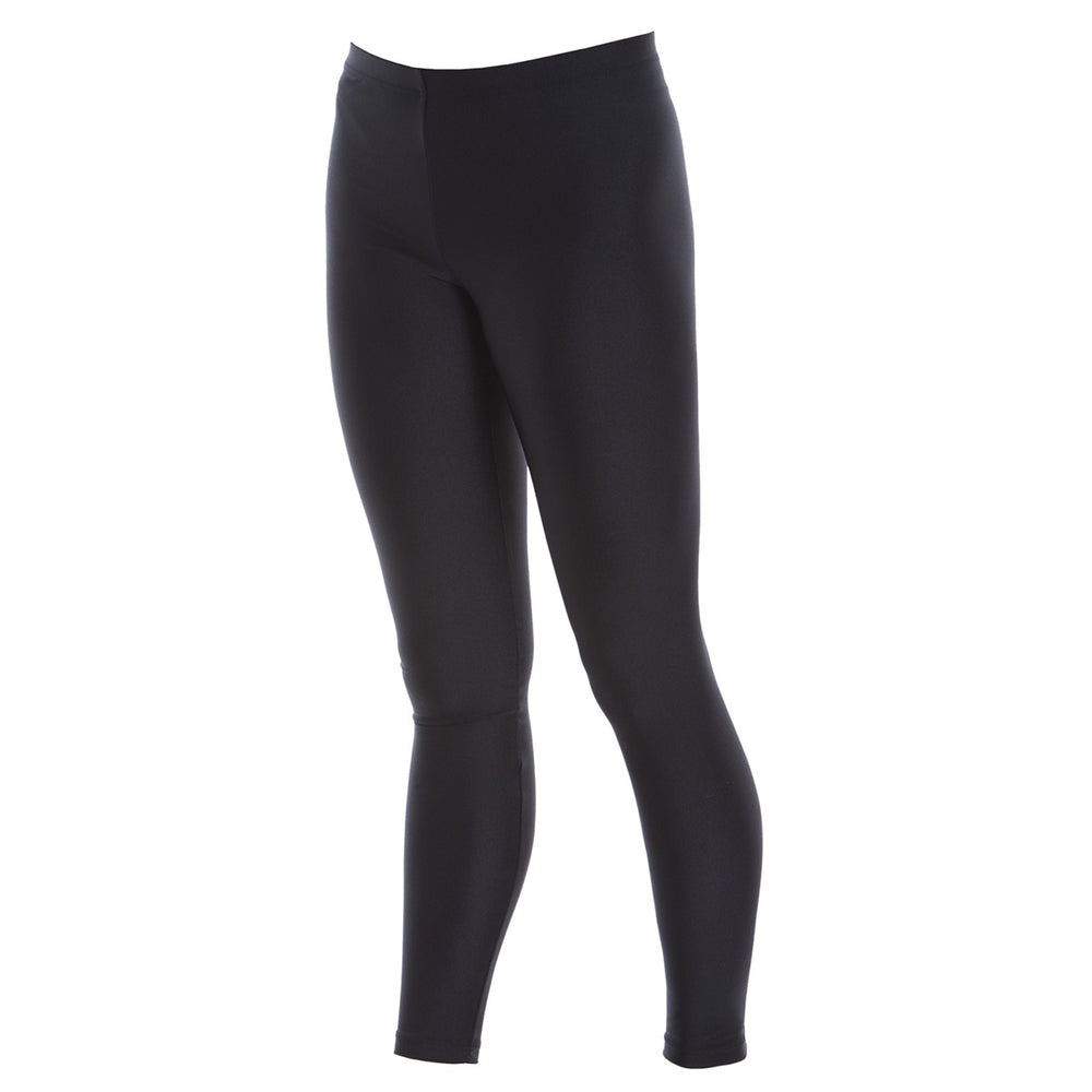 Energetiks Oakley Lycra Legging Child