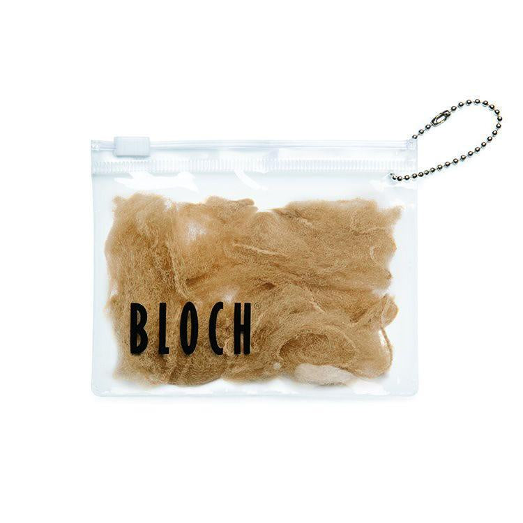 Bloch Bun Net 5 pack