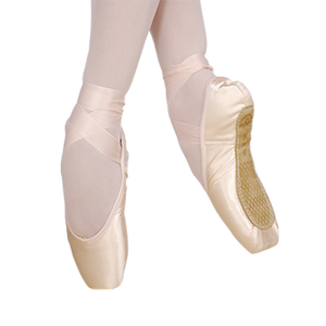 Load image into Gallery viewer, Grishko 2007 Proflex Soft Shank Pointe Shoe