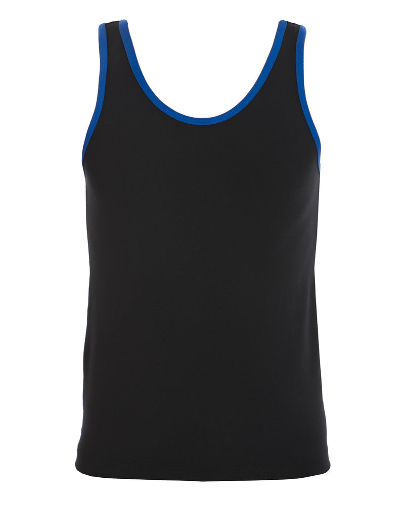 Energetiks Calvin Boys Tank Child