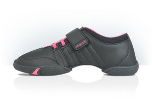 Sale MDM Sheer Dance Sneaker Adult