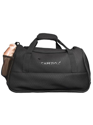 Load image into Gallery viewer, Capezio Rock Star Duffel Bag