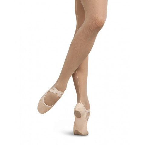 Sale Capezio Sculpture II Ballet Adult