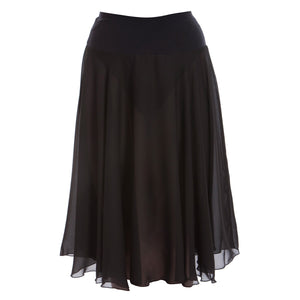 Energetiks Tiana Full circle Skirt Adult