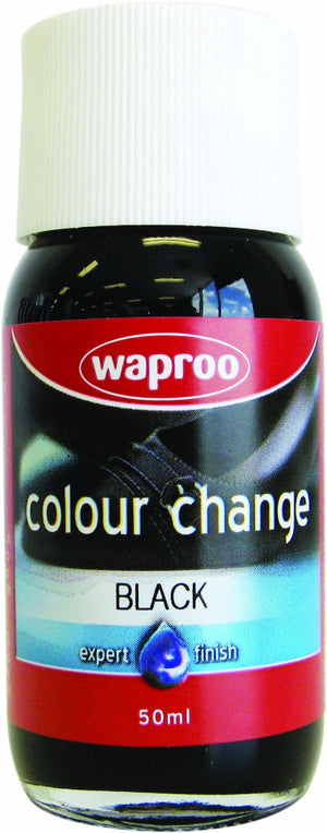 Waproo Colour Change 50mL