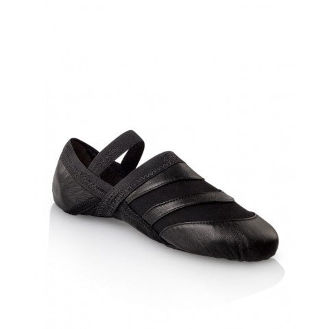 Load image into Gallery viewer, Capezio Freeform Adult