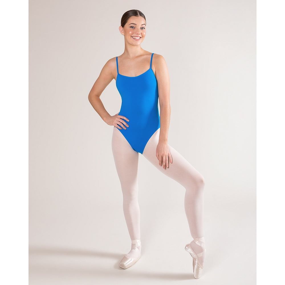 Load image into Gallery viewer, Energetiks Tiffany Leotard Adult