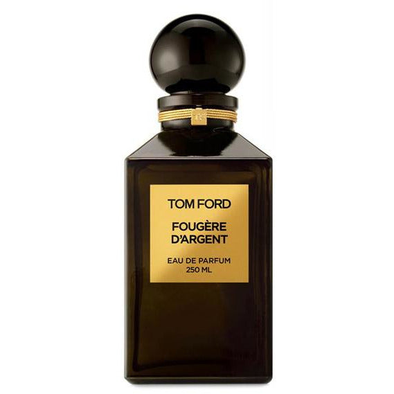 Tom Ford Fougere D'Argent 250ml