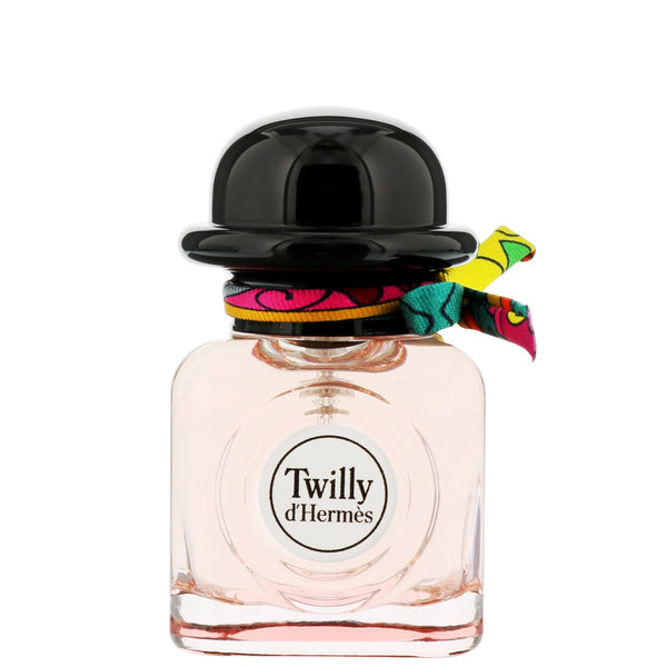 Hermès Twilly d'Hermès Eau de Parfum 30ml Spray