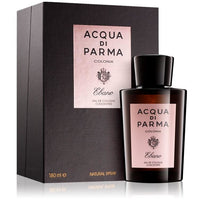 Acqua di Parma Colonia Ebano Eau de Cologne Concentrée 180ml Spray