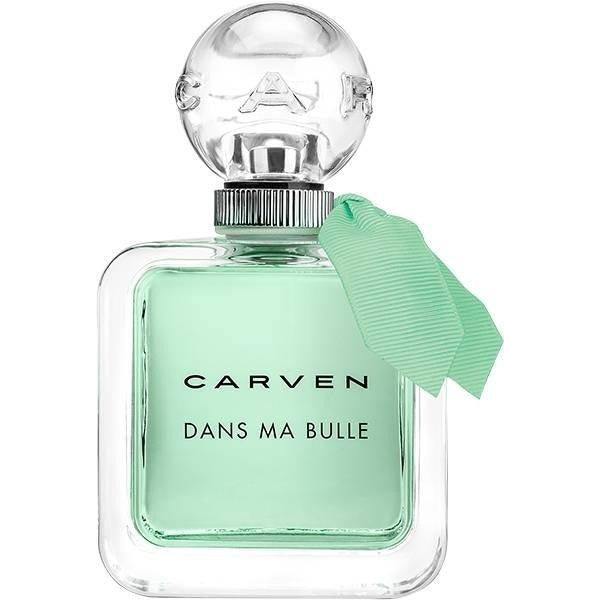 Carven Dans Ma Bulle Eau de Toilette 100ml Spray