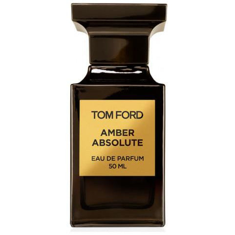 Tom Ford Amber Absolute (Discontinued 2015 Vintage)