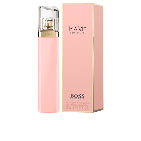 Hugo Boss Boss Ma Vie Eau de Parfum 75ml Spray
