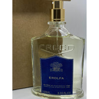 Creed Erolfa 100ml TESTER