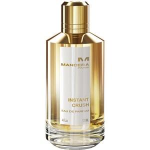 Mancera Instant Crush 120ml