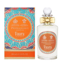 Penhaligon's Vaara Eau de Parfum 100ml Spray