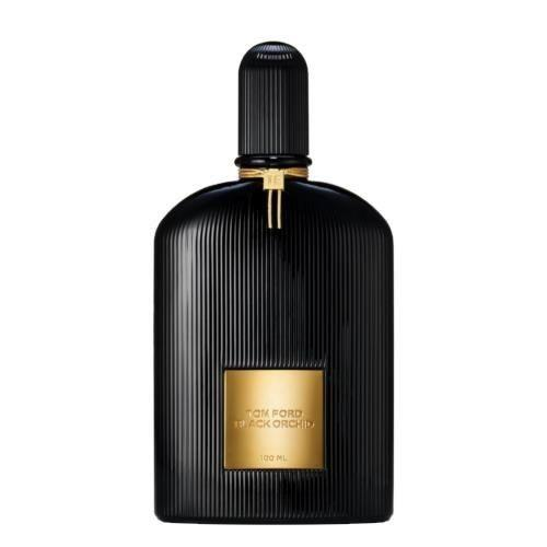 Tom Ford Black Orchid Eau de Parfum 100ml Spray