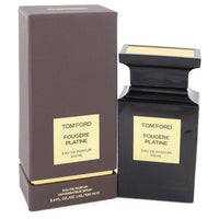 Tom Ford Fougère Platine Eau de Parfum 100ml Spray