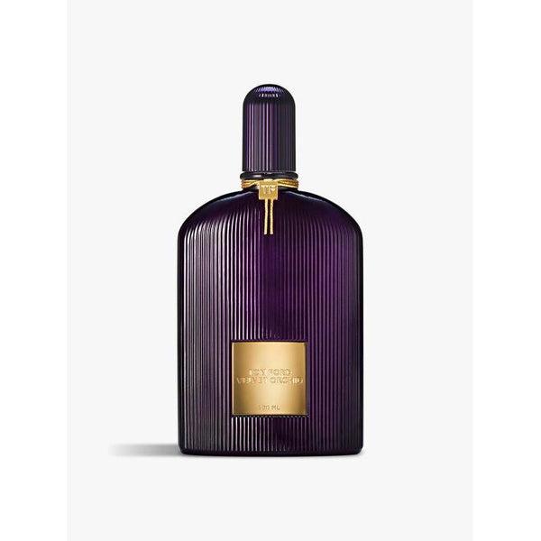 Tom Ford Velvet Orchid Eau de Parfum 100ml Spray