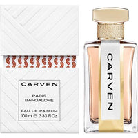 Carven Paris Bangalore Eau de Parfum 100ml Spray