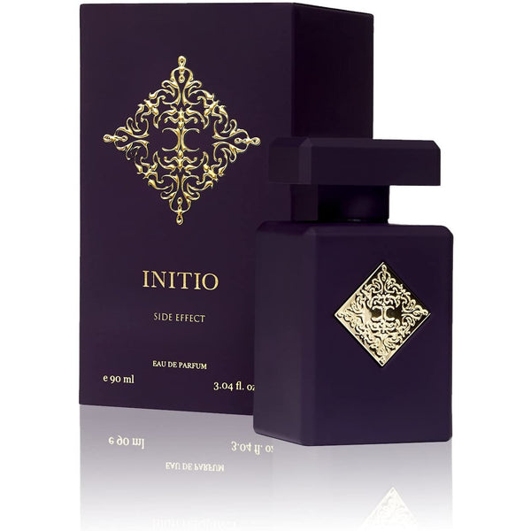 Initio Side Effect 90ml