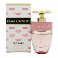 Prada Prada Candy Florale Kiss Eau de Toilette 20ml Spray