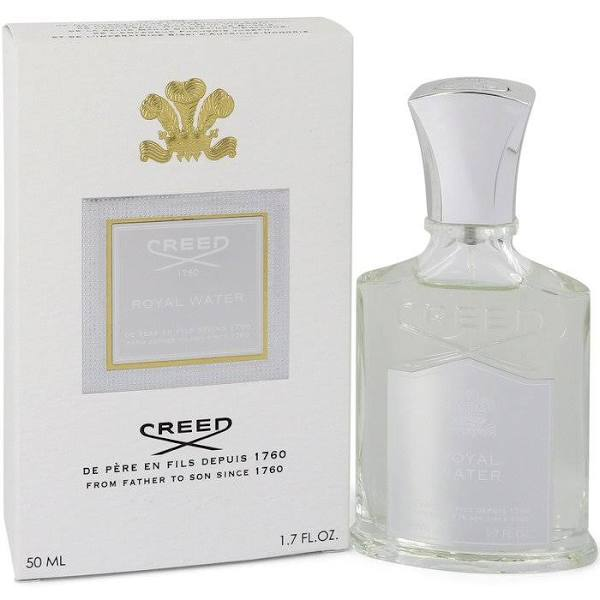 Creed Royal Water for Men