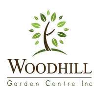 Woodhill Garden Centre
