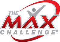 THE MAX Challenge - Protein and Supplement Shop