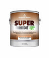 SUPER HIDE® INTERIOR PAINT