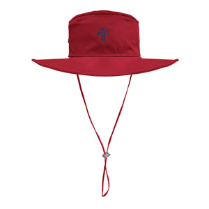 Bucket Hat Unisex PALM