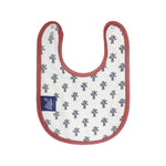Load image into Gallery viewer, Baby Bib TIBABA