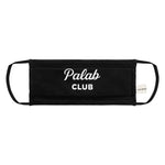 Load image into Gallery viewer, Facial Mask Unisex MODEL 01 PALAB CLUB