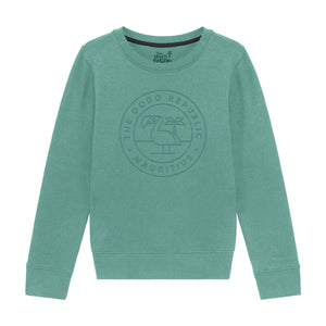 Sweat-Shirt Kid DODO REPUBLIC