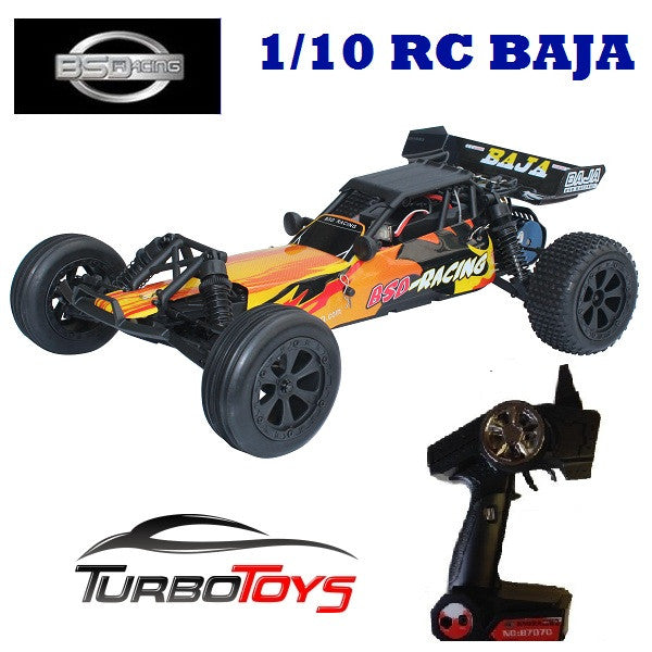 waterproof rc buggy with Bsd Racing 1 10 2 4g 2wd Rc Baja Pro Hobby Product on 379131 likewise Traxxas X Maxx Electric Truck 3 together with Best Rc Cars Under 300 together with Traxxas Blue Bandit 1 10 Extreme Sports Buggy Rtr likewise Bsd Racing 1 10 2 4g 2wd Rc Baja Pro Hobby Product.