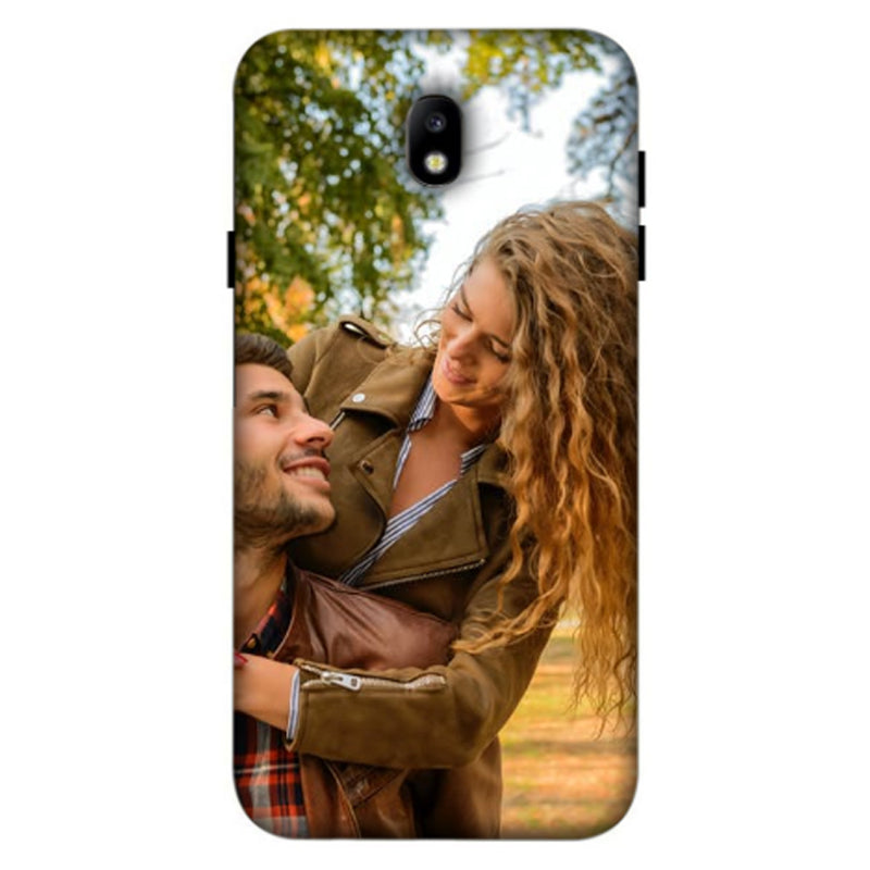 Samsung Galaxy J7 Pro  Customized Mobile Cover