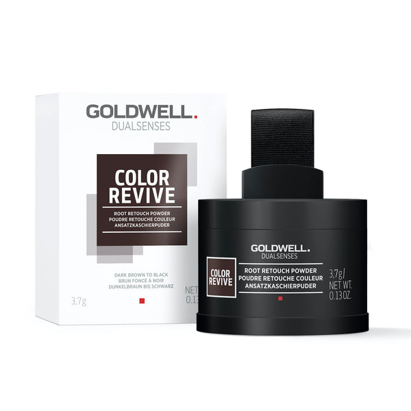 Colour Revive Dark Brown