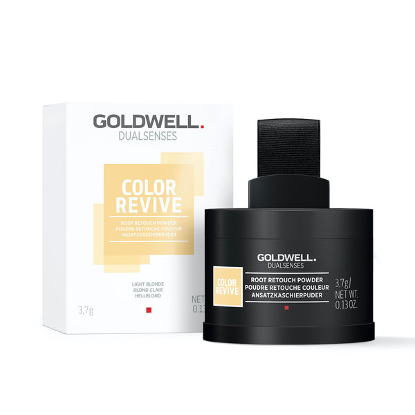 Colour Revive Light Blonde