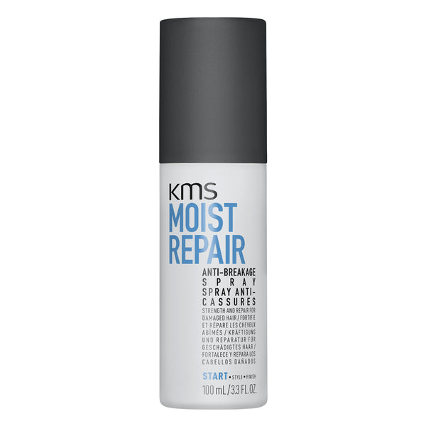 MOIST REPAIR Anti-breakage Spray