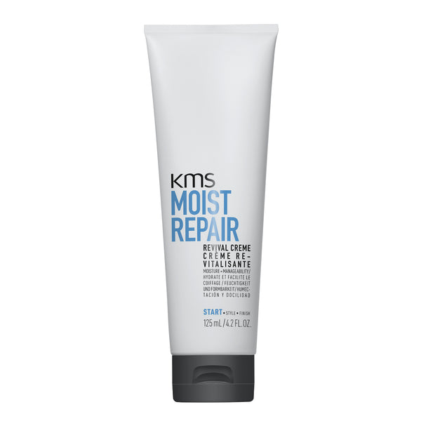MOIST REPAIR Revival Creme
