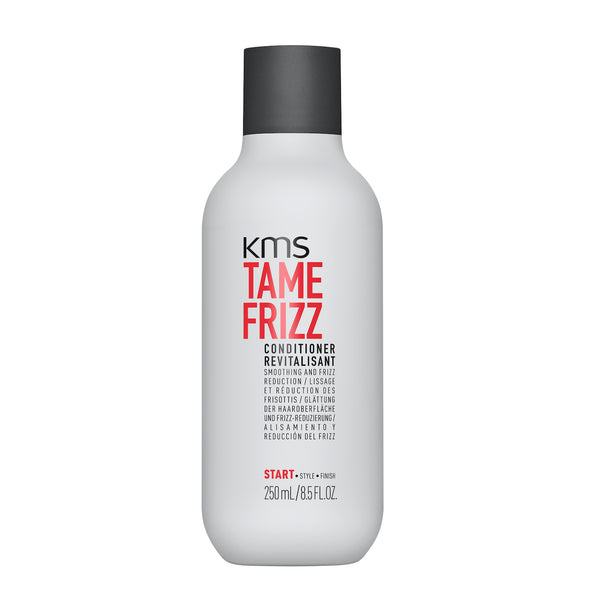 TAME FRIZZ Conditoner