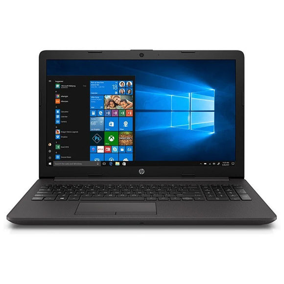 Notebook HP 250-G7 7DC14EA 15,6