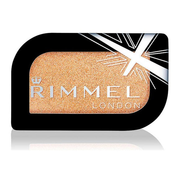 Lidschatten Magnif'eyes Rimmel London