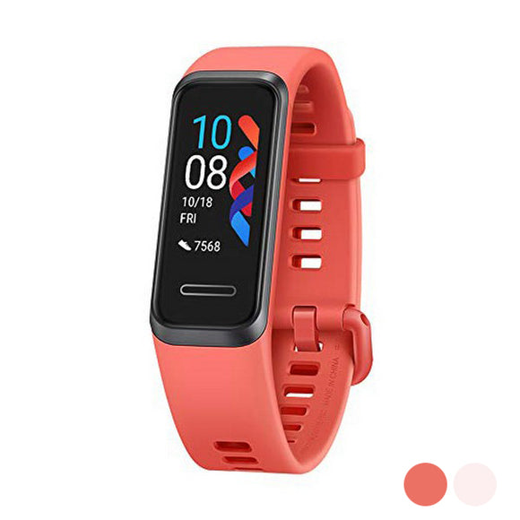 Activity-Armband Huawei Band 4 0,96