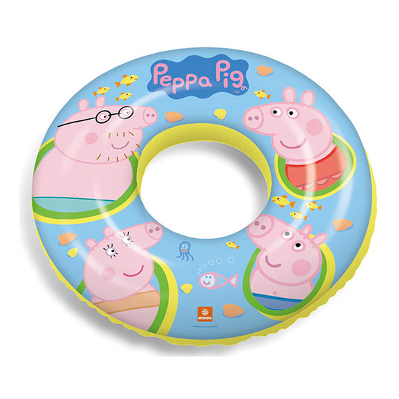 Floater Peppa Pig (Ø 50 cm)