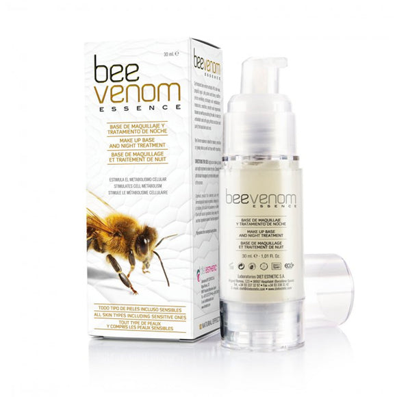 Bienengiftserum Essenz 30 ml