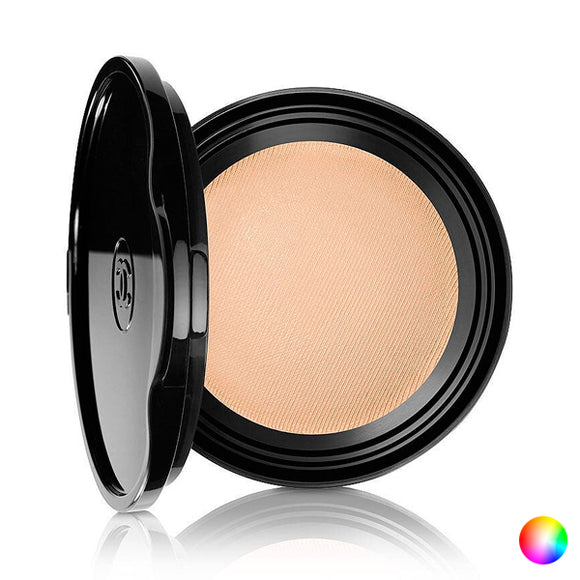 Make-Up- Grundierung Les Beiges Chanel Spf 25