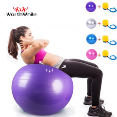 Gym Yoga Ball