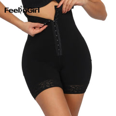 Trainer Slimming Panties Shapewear Corrective Underwear